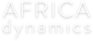 Africa Dynamics